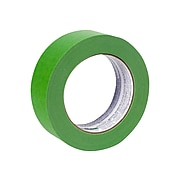 """FrogTape Multi-Surface Painter Tape, 1.41"""" x 45 yds., Green (1396747)"""