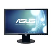 "ASUS VE208T 20"" LED Monitor, Black"