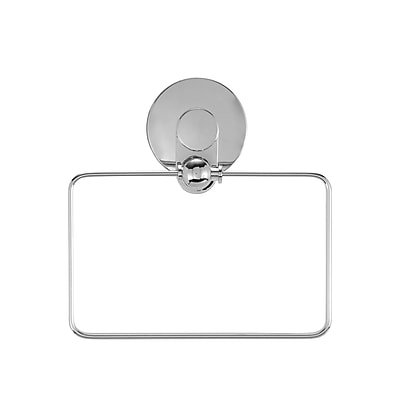 Everloc Solutions Towel Ring (67006)