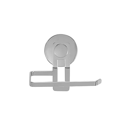 Everloc Solutions Toilet Roll Holder (67025) 2520934