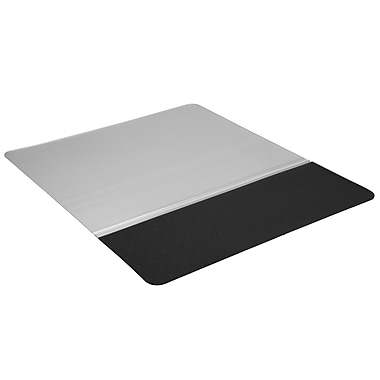 Sit or Stand Mat (MAT-184603-GG)