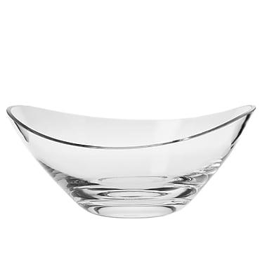 KROSNO 9 inch Swoop Bowl (K725-1)