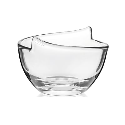 KROSNO 6.5 inch Notch Bowl (K700-1) 2521330