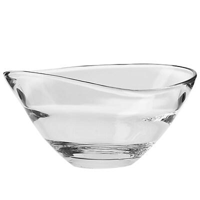 KROSNO 9 inch Sydney Bowl (K722-1) 2521328
