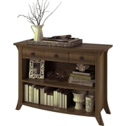 Altra Oakridge Anywhere Storage Console, Homestead Oak (5066322PCOM)