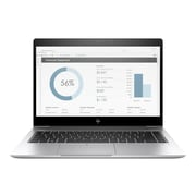 "HP EliteBook850 G5 15.6"" Notebook Laptop, Intel i5 (3RS18UT#ABA)"