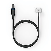 Omnicharge DC to Magsafe 2 Direct Charging Cable for Mackbook Air+Pro Laptops, 24/Pack (OA51A001)