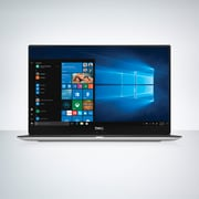 "Dell XPS 13 9370 13.3"" Laptop Computer Bundle, Intel® Core™ i7-8550U, 256GB SSD, 8GB Memory, Intel® UHD Graphics 620, Win 10 Pro"