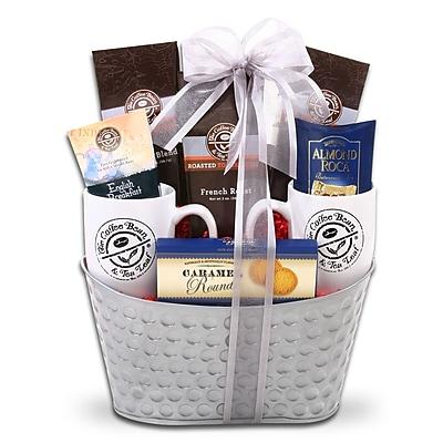 CBTL Signature Gift Basket