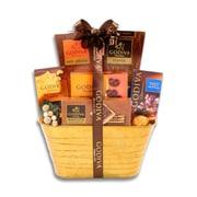 Godiva Chocolate Treasures
