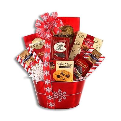 Holiday Sweets & Treats