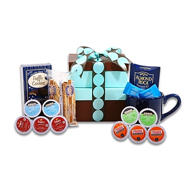 K-Cup Ultimate Sampler