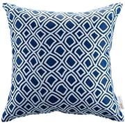 Modway Two Piece Outdoor Patio Pillow Set in Balance (889654072126)