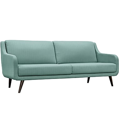 Modway Verve Sofa in Laguna (889654040309)