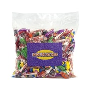 Mayfair Kids Play Assorted Bulk Packs, Variety, 80 oz. (209-02005)