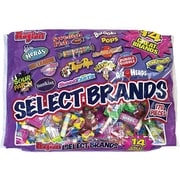 Mayfair Select Brands Assorted Bulk Pack, Assorted, 52 Oz. (209-02006)