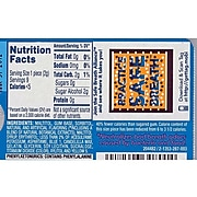 Dentyne Pure Sugar Free Gum, Mint With Herbal Accents, 10/Box (30800)