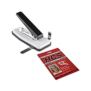 IDville ID Card Slot Punch (43203)