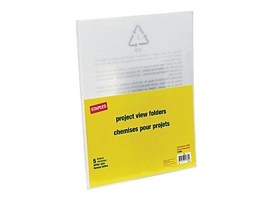 https://www.staples-3p.com/s7/is/image/Staples/sp44844732_sc7?wid=512&hei=512