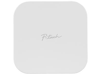 Brother P-Touch CUBE Desktop Label Printer (PTP300BT)