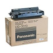Panasonic UG-3313 Black Standard Yield Toner Cartridge