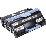 Dell UF100 Black Drum Cartridge, Standard Yield