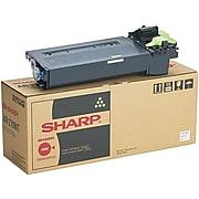 Sharp AR-310NT Black Standard Yield Toner Cartridge