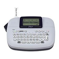 Deals on Brother P-Touch Portable Label Maker (PT-M95)