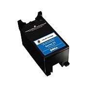 Dell X752N Tri-Color High Yield Toner Cartridge
