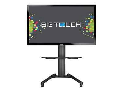InFocus BigTouch INF6512 Desktop Computer, Intel i7