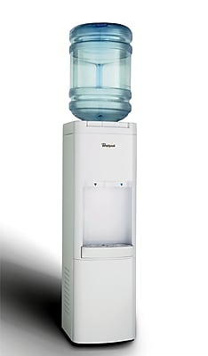 Whirlpool Top Load Water Cooler with Cool