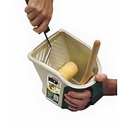 Wooster Brush Pelican Hand-Held 1 Qt. Pail (86190000)