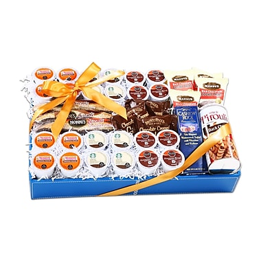 K-Cup Lovers Gift