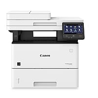 Deals on Canon imageCLASS D1620 Wireless Multifunction Laser Printer
