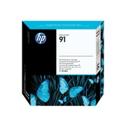 HP 91 C9518A Maintenance Kit