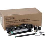 Ricoh SP 4100 406642 Maintenance Kit