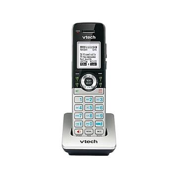 VTech CM18045 Handset, Silver/Black
