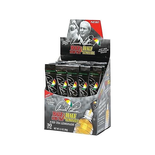 1acf992980 Arnold Palmer® Half   Half Iced Tea   Lemonade Powder Stix