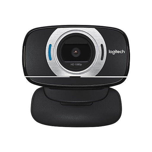 logitech microphone driver download free