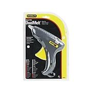 Stanley DualMelt Glue Gun (GR25/GR25-2)