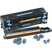 HP 43X LaserJet C9152A-OEM Maintenance Kit
