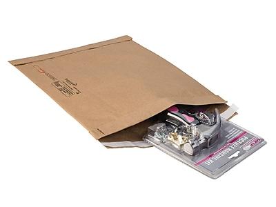 "New Jiffy Mailer Jiffy Padded Mailers #00-5/"" Width x 10/"" Length 250 Carton"