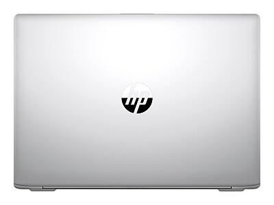 https://www.staples-3p.com/s7/is/image/Staples/sp45455784_sc7?wid=512&hei=512