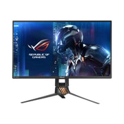 "ASUS ROG Swift PG258Q 24.5"" LED Gaming Monitor, Dark Gray/Plasma Cooper"