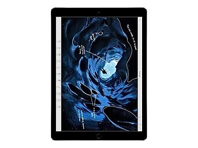 "Apple iPad Pro Wi-Fi + Cellular MQED2LL/A 12.9"" iOS Tablet, A10X Fusion"