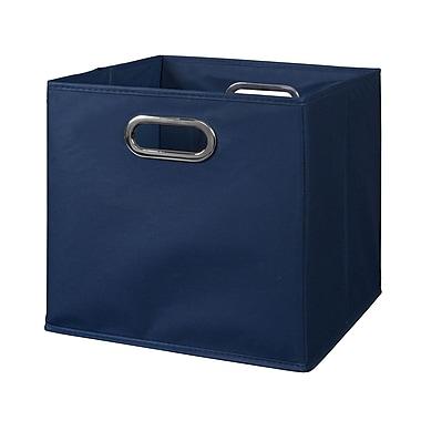 Niche Cubo Foldable Fabric Storage Bin 12