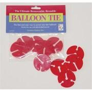 PlayAbility Toys Balloon Refills 30 inch Ball- Pack of 2( PLYA011)