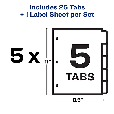 https://www.staples-3p.com/s7/is/image/Staples/sp45521055_sc7?wid=512&hei=512