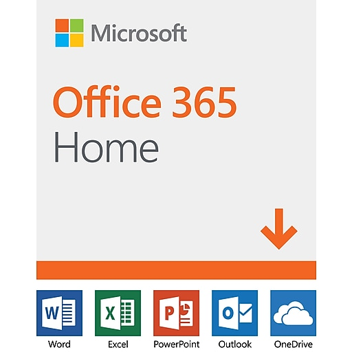 Office & Business Microsoft Office Mac 2008 Home And Student Edition Mac Users Keep You Fit All The Time Computers/tablets & Networking