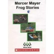 Cicso Independent Mercer Mayer Frog Stories DVD( HRSC353)